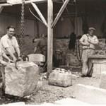 kenya-marble-established-1923