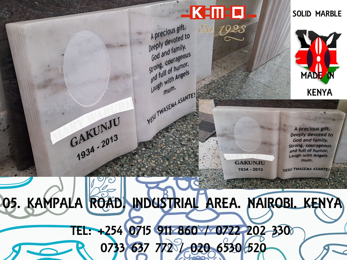 Marble-Headstones-kenya-marble-quarries-ltd