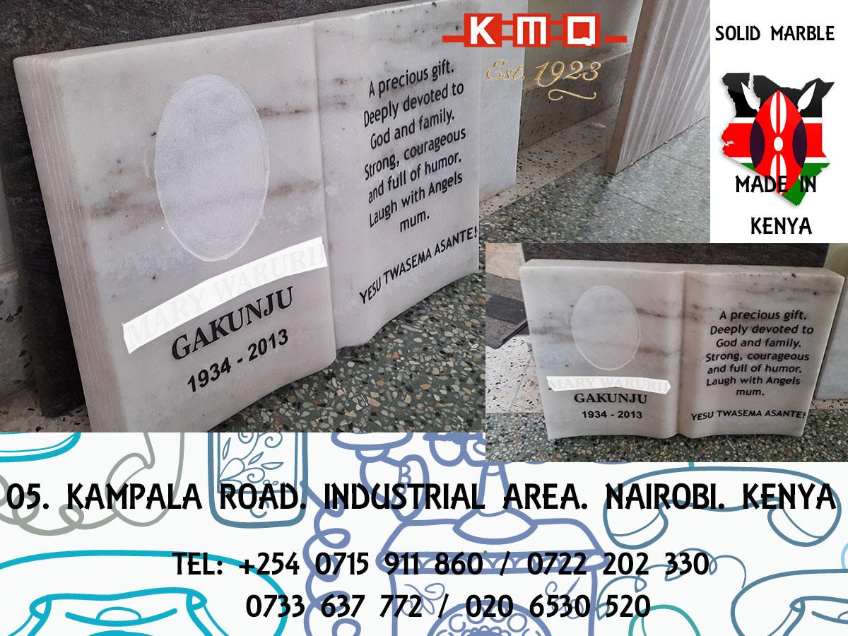 Marble-Headstones-kenya-marble-quarries-ltd