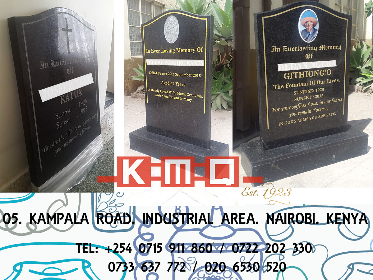 upright-headstones-made-inkenya