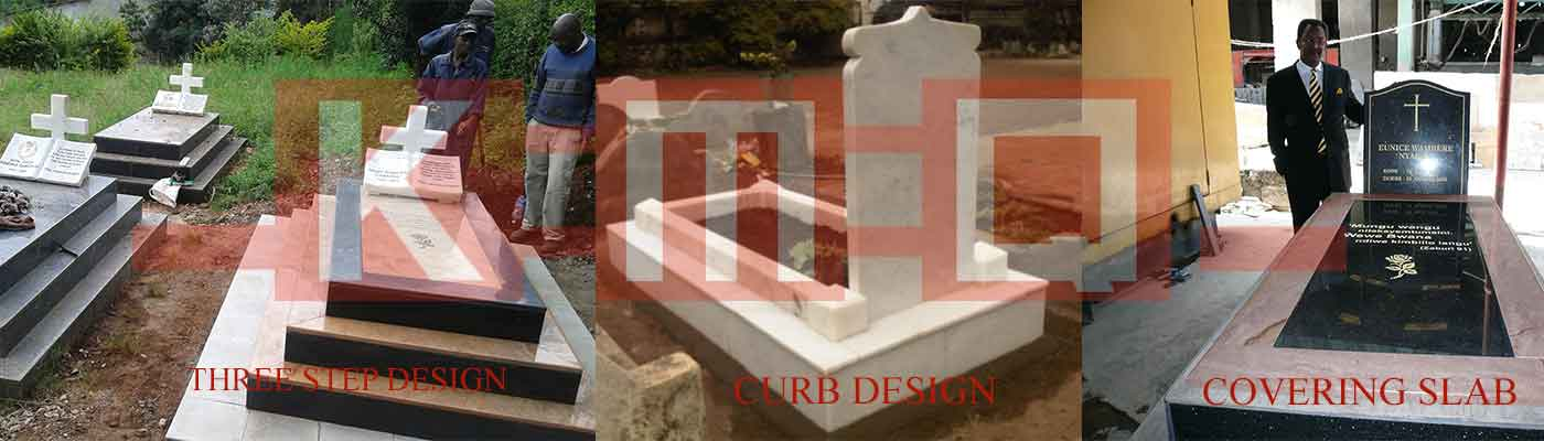 headstone-design-choices-kenya