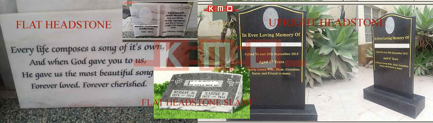 picking-the-right-headstone