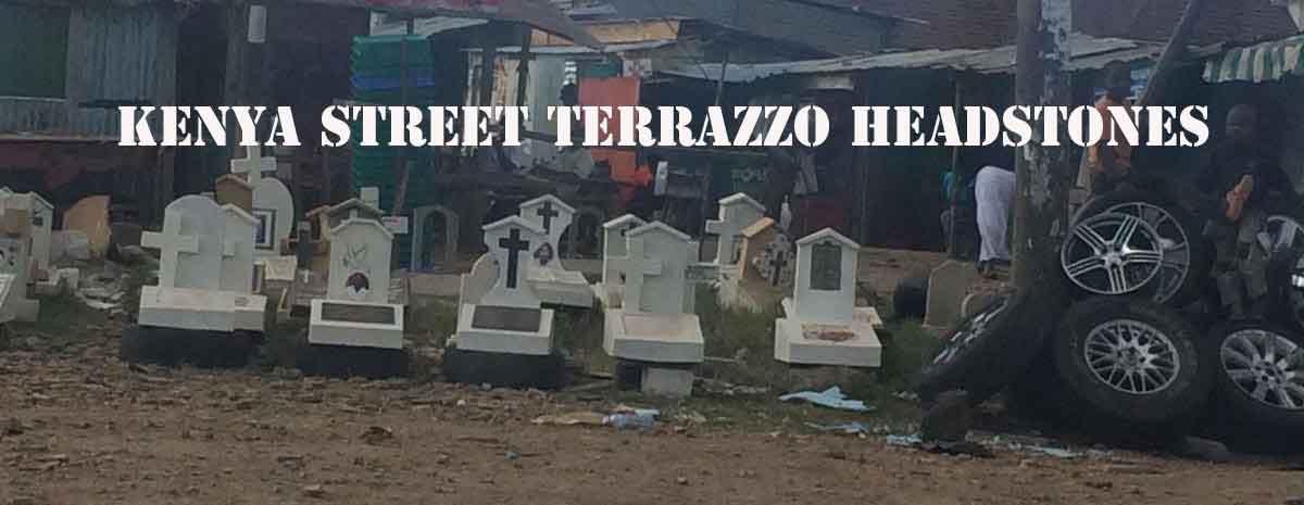 Nairobi-Terrazzo-Headstones