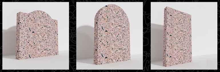 Terrazzo-Headstones-Examples